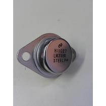 Regulador De Voltaje Lm338k