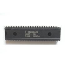 Lg631-9r Circuito Integrado Microprocesador Original
