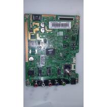 Bn41-02357a Tarjeta Main T.v Samsung Mod Un32j4000af Led