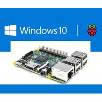 Raspberry Pi 2 Model B 1gb Quad-core Arm + Dvd, No Arduino
