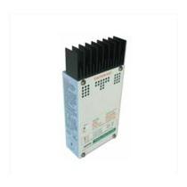 Controlador De Carga Solar Xantrex 60a - Calidad -