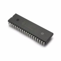 Pic16f877a Sustituto Pic16f877 Microcontrolador Pic Pdip