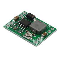 Regulador De Voltaje Xm1584 Similar Lm2596 Fuente Dc/dc 3a