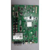 Eax61553802(1) Tarjeta Main T.v Lg 32ld320-ua Lcd