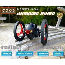 Robot Loro Jumping Sumo Mini Drone Con Camara Envío Gratis