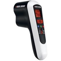 Detector De Fugas Termicas De Black & Decker Tld100