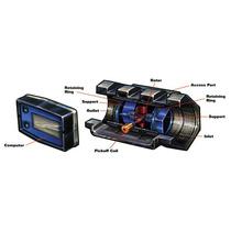 Sensor Medidor De Agua Electronico De Liquidos