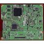 Tarjeta Main 50 Hitachi P50h401