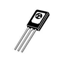 Transistores Je181 Energía Bipolar 3a 60v 12.5w Npn 10piezas