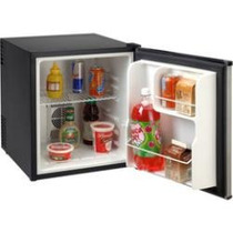 Refrigerador De 12v Para Panel Solar