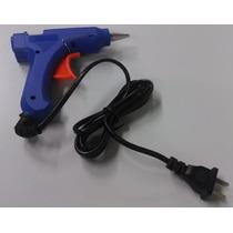 Episilchi Pistola De Silicon
