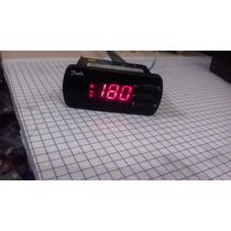 Controlador De Temperatura Danfoss, Type Ak-cc 210