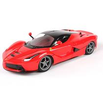 Tamiya 58582 1/10 Ferrari Laferrari-tt02 Kit (sin Armar)