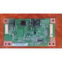 St320au-4s01 Sony Led Control Driver