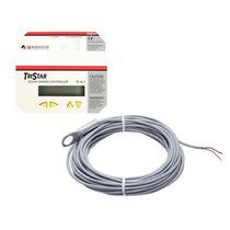 Cubierta Display Y Sensor Remoto Para Controlador Ts45/ts60