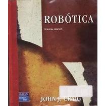 Cabeza Robotica Mecatrónica Robot Servomotor