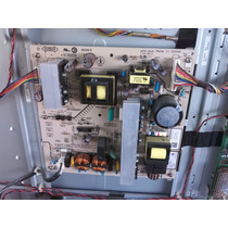 Aps-243 Fuente Tv Lcd Sony Mod. Kdl-32l5000