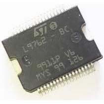 L9762bc Integrado Computadora Nissan