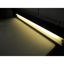 Lampara Fluorescente Con Balastra
