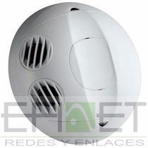 Sensor De Presencia Leviton Osc05-u0w Efinet