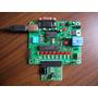 Kit Tarjeta Desarrollo Microcontrolador+sensor De Proximidad
