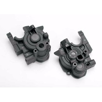 Traxxas 5591 Left And Right Gearbox Halves Jato