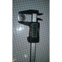 Encoder Japones 100 Pulsos/rev. Disco Ranurado+sensor+acces.