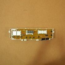 Tarjeta Main Para Lavadora Samsung Wa15x7c Y Wa17x7c