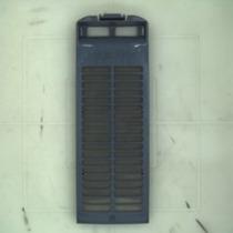 Filtro Atrapapelusa Samsung Para Lavadora Wa