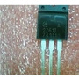 Mosfet Canal N A2761i