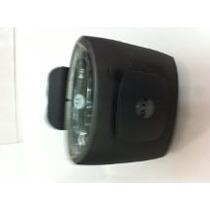 Motorola Bluetooth Spekear Modelo Syn1717a