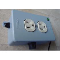 Variador Electrónico De Voltaje C. A. Envio Gratis