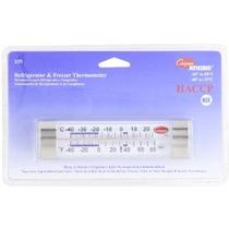 Termómetro Tubo Cooper-atkins 335-01-1 Nevera / Congelador H