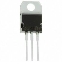 Transistor Tip31c Npn 100v 5 A De Potencia 4pz
