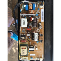 Bn44-00368a Fuente Tv Lcd Samsung Mod. Ln26c350d1d