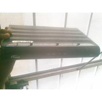 Vendo Decodificador De Cable Y Un Modem De Cable