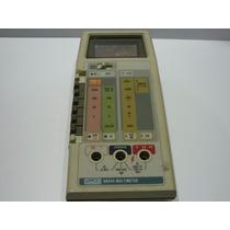 Multimetro Fluke Mod. 8024a