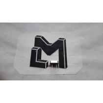 5x Cristal De Cuarzo 4 Mhz Microcontroladores Pic,avr,st