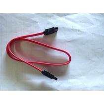 Cable Ide 40cm De Largo. Electronet25