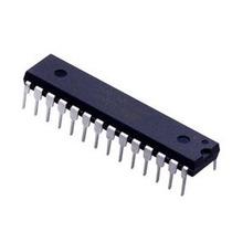 Pic 18f2515 Microcontrolador 2 Piezas