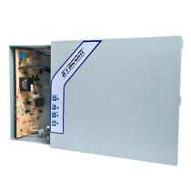 Energizador De Alto Voltaje De 1 Joules De 10,000 V / Wifi
