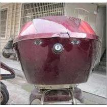 #4 Calcomanias Ojos Stickers Emblemas Autos Motos
