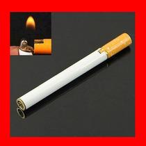 Encendedor Kool Estilo Unico Para Fumar Tabaco Puros