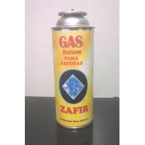 Gas Butano Para Estufa Portatil, Repuesto, Tanque, Cartucho