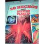 50 Hechos Sobre Nuestro Planetas Libro