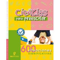 Libros Para Profesores Y Educadoras Gil Editores
