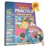 Enciclopedia Estudiantil Práctica Primaria