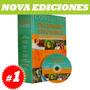 Consultor Diccionario Sinónimos 1 Tomo + Cdrom