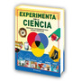 Experimenta Con La Ciencia 1 Vol Parramon