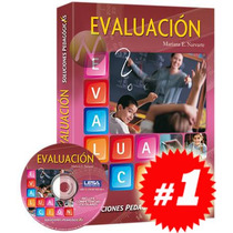 Evaluación 1 Vol